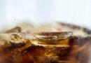 Ist die grüne Cola wirklich gesünder?