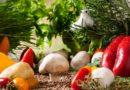 5 Gründe, warum du dein eigenes Obst und Gemüse anbauen solltest