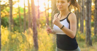 Der Weg zu einem guten Training