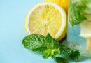 Detox zur Reinigung des Körpers und des Geistes